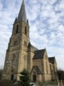 "Kirche ""St. Jacobus"""