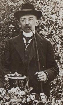 Heinrich Hannibal