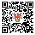 QR-Code Charlottensee