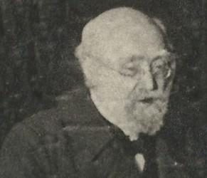Conrad Sander