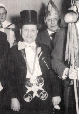 """Prinz """"Bernhard I. vom Oberland"""""""