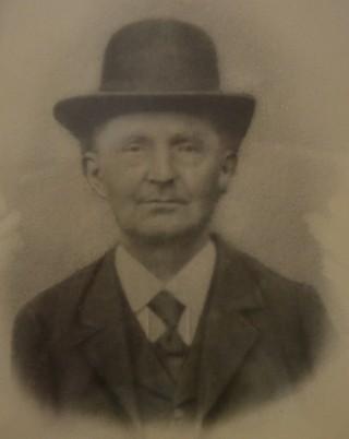 Ludwig Eymann (1842- 1923)