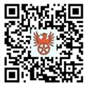 QR_Code Freudenthal