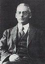 Wilhelm Haack