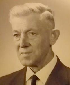 Eberhard Pohlmann, 1967