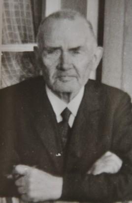 Robert Hülsemann
