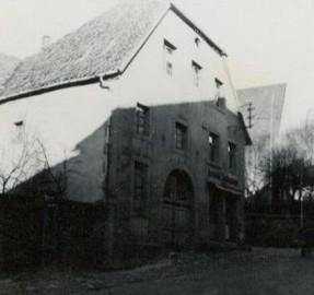 Kaufhaus Arnold Jelkmann