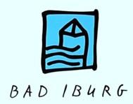 Logo von Bad Iburg