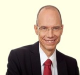 Landrat a.D. Dr. Michael Lübbersmann