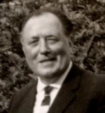 Heinrich Margraf