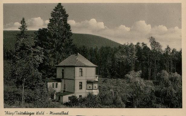 Schwefelbad Dm