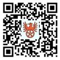QR-Code Drostenhof