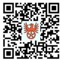 QR-Code Fischer-Eymann
