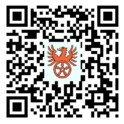 QR-Code Fromme