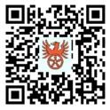 QR-Code Gografenhof