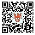QR-Code Hof Pohlmann
