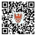 QR-Code Wedekämper