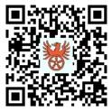 QR-Code Krankenburg