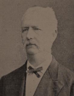 Friedrich Schlotheuber