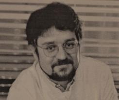 Hans Schlotheuber
