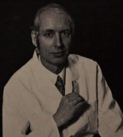 Jürgen Schlotheuber