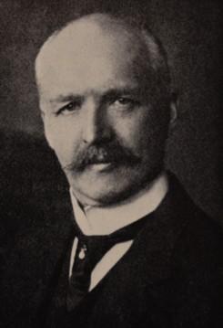 Julius Schlotheuber