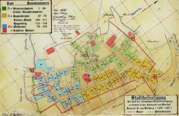 Plan 1875
