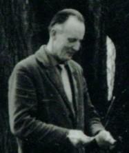 Rolf Steinhauer