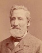 Wilhelm Trenkner