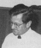 Klaus Dieter Weisheit, 1989