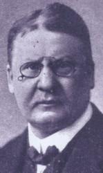 Christian Dütting