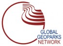 Global Network of National Geoparks